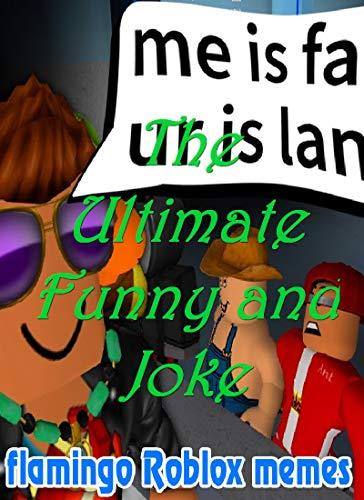 Roblox Funny Clean Videos