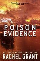 Poison Evidence (Evidence, #7)