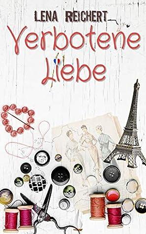 Machen Liebe Lesbisch Romantisch Lesbische Bücher