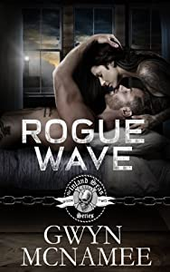 Rogue Wave (The Inland Seas #2)