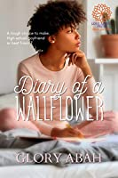 Diary of a Wallflower
