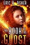 The Book of the Ghost (Vesik #9)