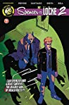 Spencer & Locke  vol. #2