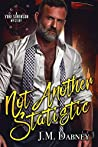 Not Another Statistic (Yuri Sorenson #1)
