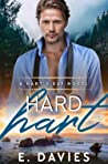 Hard Hart (Hart's Bay #1)