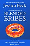 Blended Bribes (The Donut Mysteries Book 43)