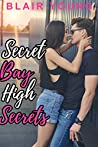 Secret Bay High Secrets (Secret Bay High #2)