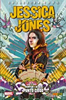 Punto ciego (Jessica Jones #4)