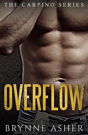 Overflow (Carpino, #1)