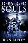 Deranged Souls (Haunted Village #9)
