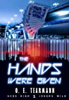 The Hands We're Given (Aces High, Jokers Wild Book 1)