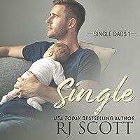 Single (Single Dads #1)