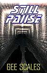 Still Pause (Tiders, #1)