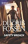 Safety Breach (Longview Ridge Ranch #1)