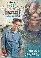Reckless - Hemmungslos