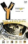Y: The Last Man, ...