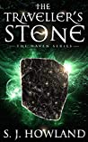 The Traveller's Stone (The Haven Series, #1)