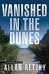 Vanished In The Dunes