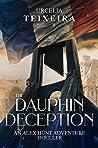 The Dauphin Deception (Alex Hunt #4)