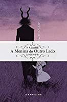 A Menina do Outro Lado, vol. 3 (The Girl From the Other Side #3)