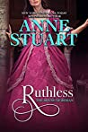 Book cover for Ruthless (The House of Rohan, #1)