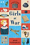 Girls at War (6 Chelsea Walk)