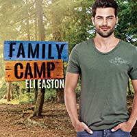 Family Camp (Daddy Dearest #1)