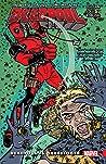 Deadpool: World's Greatest, Volume 3: Deadpool vs. Sabretooth