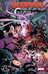 Deadpool: World's Greatest, Volume 8: 'Til Death Do Us