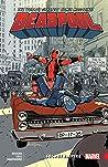 Deadpool: World's Greatest, Volume 10: Secret Empire