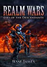 Realm Wars