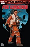 Star Wars: Age of Resistance - Poe Dameron #1 ebook download free