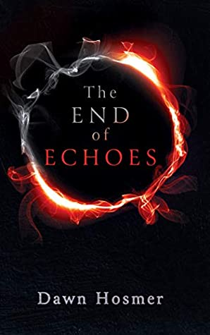 The End of Echoes