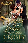 Seduced by a Prince (Imposters, #1)