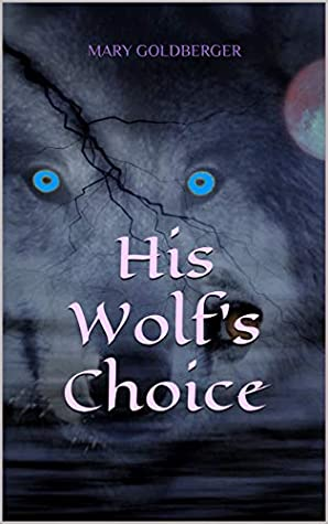 His Wolf's Choice