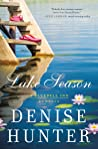 Lake Season (Bluebell Inn Romance, #1)