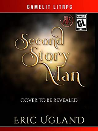 Second Story Man (The Bad Guys, #2)