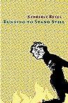Running to Stand Still