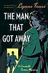 The Man That Got Away (Constable Twitten #2)