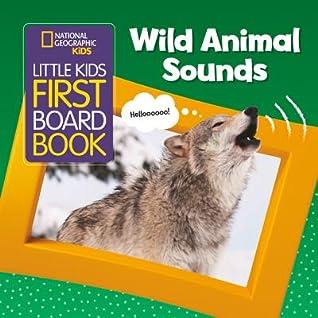 Wild Animal Sounds