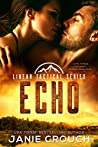 Echo (Linear Tactical #7)
