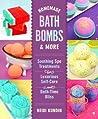 Homemade Bath Bombs  More by Heidi Melissa Kundin