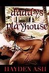 Daddy's Playhouse (Daddy Saga Book 10)