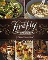 Firefly: The Big Damn Cookbook