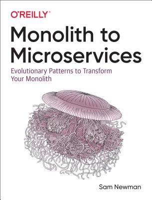 Monolith to Microservices: Sustaining Productivity While Detangling the System