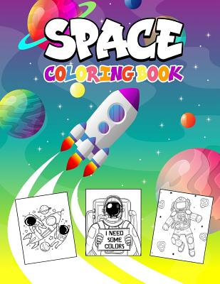 Dolls Coloring Book! A Unique Variety Of Coloring Pages For Kids ... | 400x309