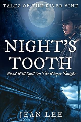Night's Tooth