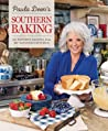 Paula Deen's Southern Baking: Favorite Recipes from her Savannah Kitchen