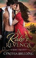 A Rake's Revenge