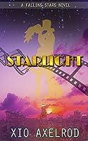 Starlight (Falling Stars #2)